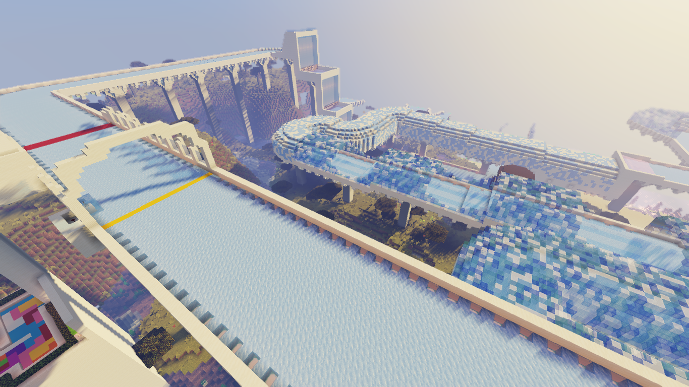TogetherCraft | Adult Minecraft Server | Whitelist | Events