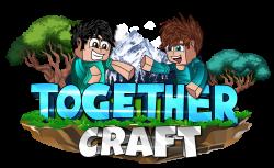 TogetherCraft
