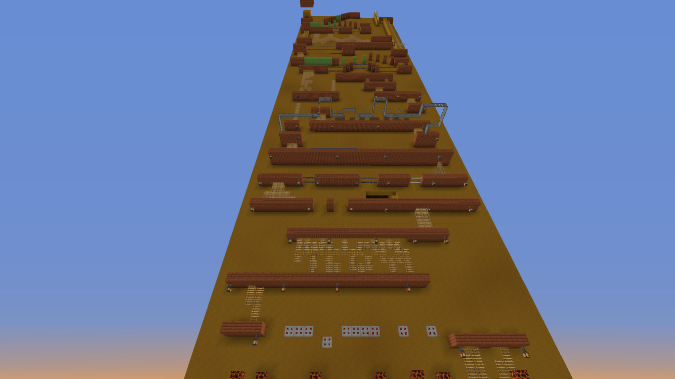 Adult Minecraft Server   Minecraft Survival Server   TogetherCraft