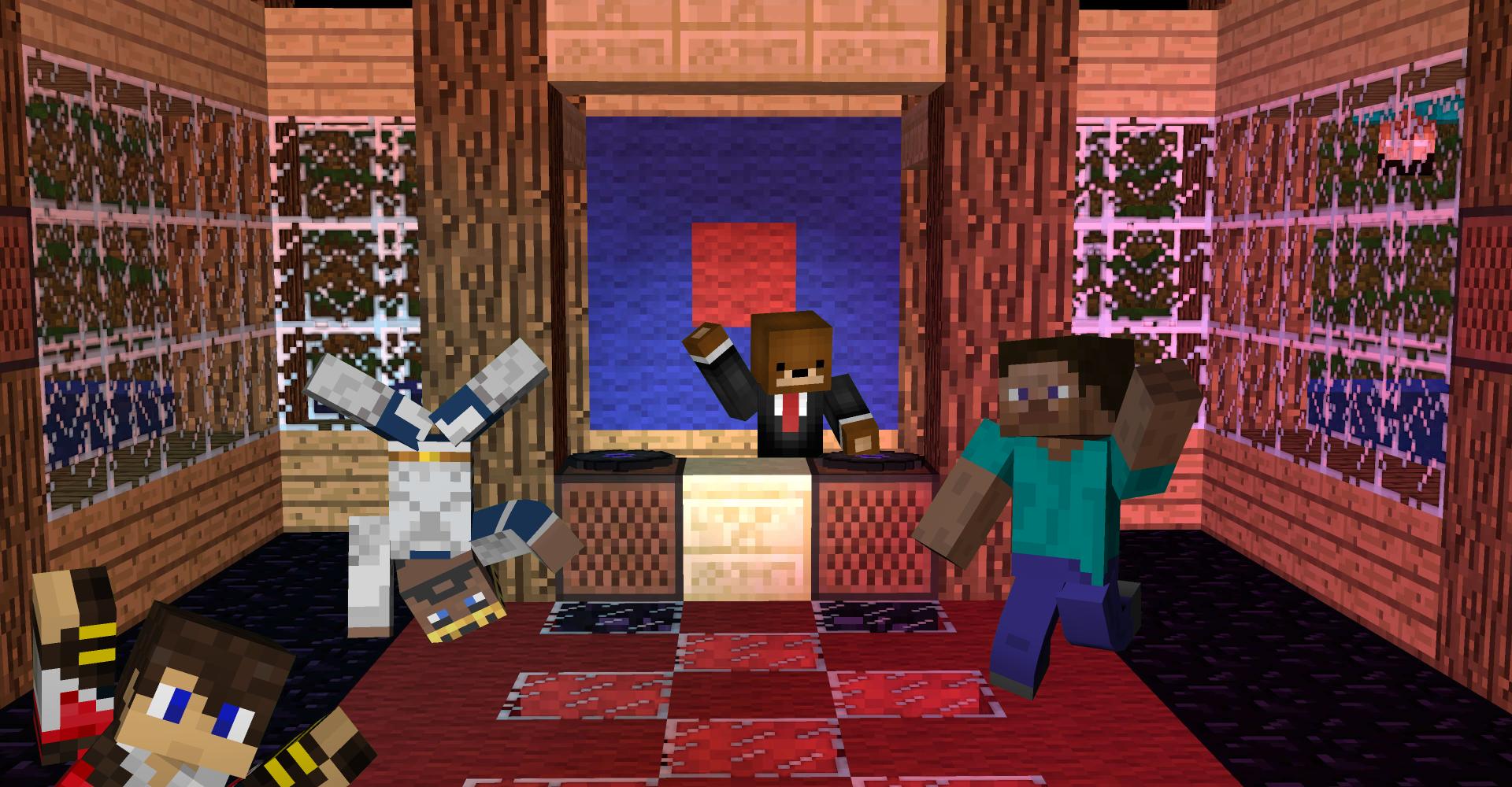 Adult Minecraft Server   Minecraft Survival Server   Minecraft Server for Adults   TogetherCraft