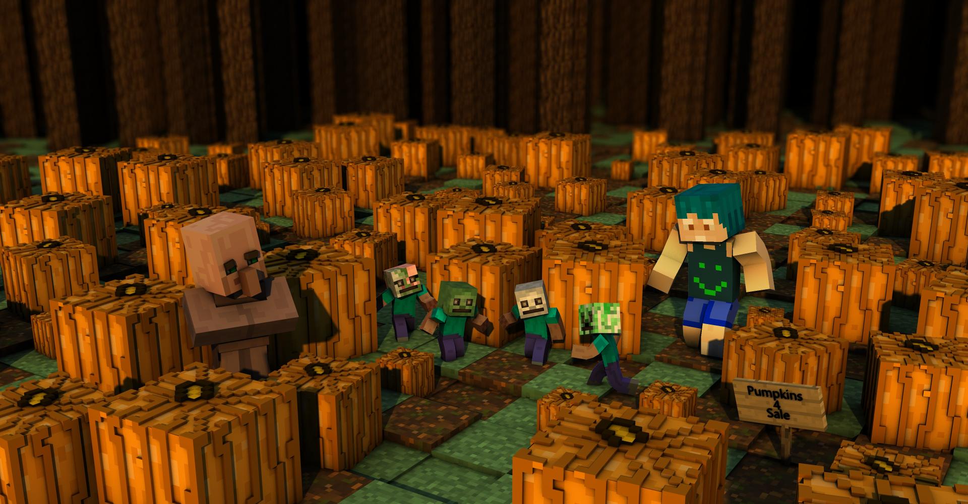 Minecraft Events - Adult Only Minecraft Server | Minecraft Survival Server | Minecraft Server for Adults | TogetherCraft