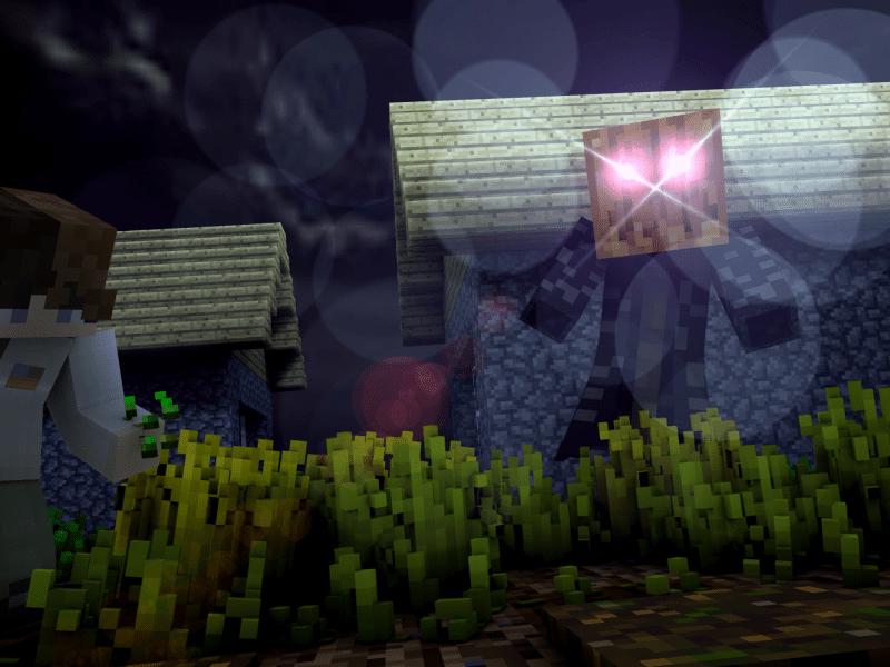 Minecraft Events - Minecraft Survival Server | Minecraft Server for Adults | TogetherCraft
